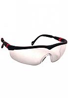 Защитные очки модель 7-031