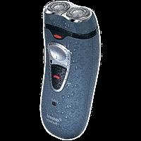 Электробритва Breetex Standard+ BR 2203W DCF