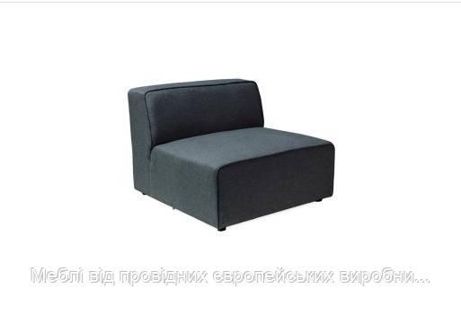 Кресло Emporio D