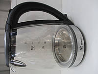 Электрочайник Domotek 8110