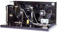 Компрессорно-конденсаторный агрегат Sanyo