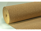 Пробковая подложка Amorim 3мм, фото 2