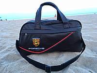 81e575861477 Большая кожаная дорожная сумка в Украине. Сравнить цены, купить ...