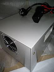 Зарядное устройство универсальное 48v 5A-20А, фото 2