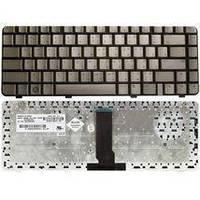 Клавиатура для ноутбука HP Pavilion (DV3000 dde8d925b7983