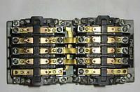 Пускатель электромагнитный ПМЕ-113 24 В, фото 1