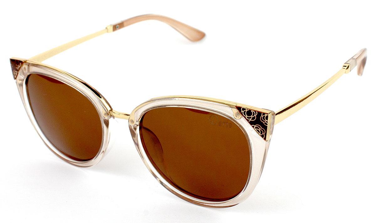 Солнцезащитные очки Dario 320375-FY04