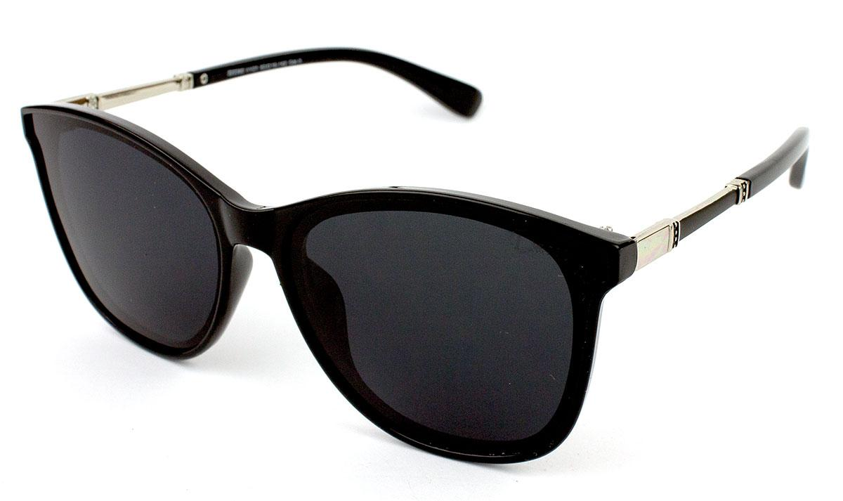 Солнцезащитные очки Dario 320380-FY01