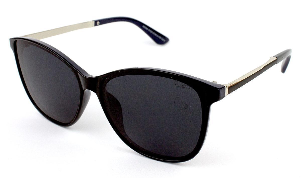 Солнцезащитные очки Dario 320384-FY03