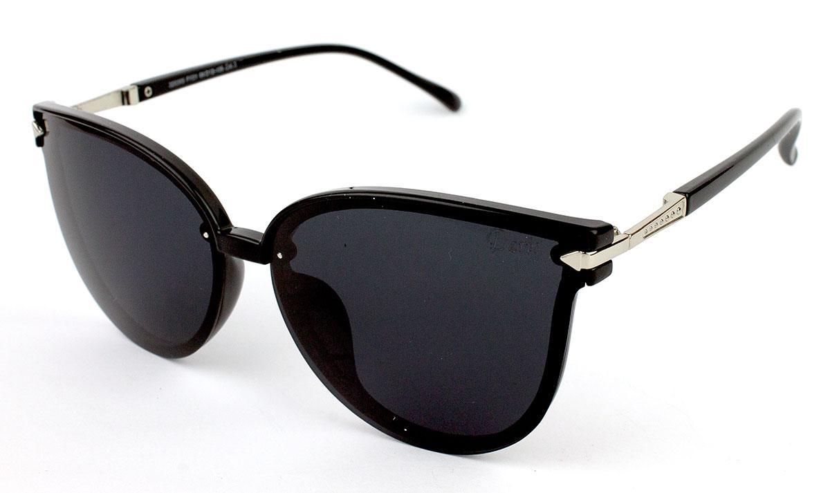 Солнцезащитные очки Dario 320385-FY01