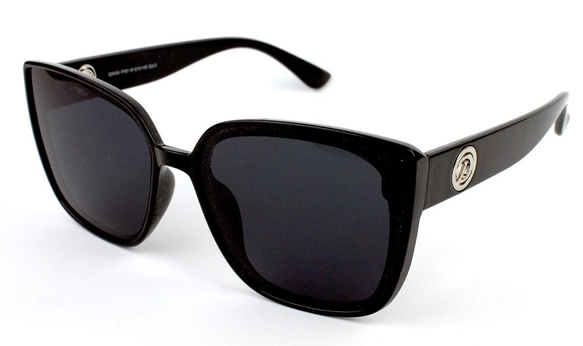 Солнцезащитные очки Dario 320404-FY01