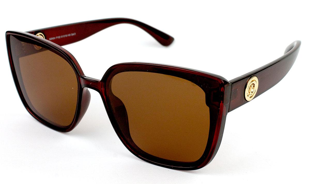 Солнцезащитные очки Dario 320404-FY02