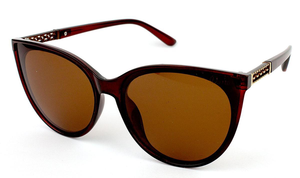 Солнцезащитные очки Dario 320405-FY02
