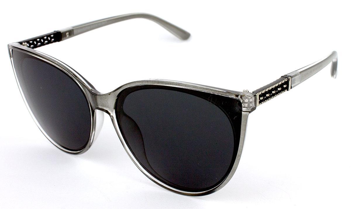 Солнцезащитные очки Dario 320405-FY04
