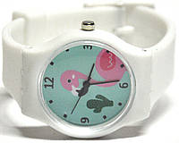 Часы детские 42230