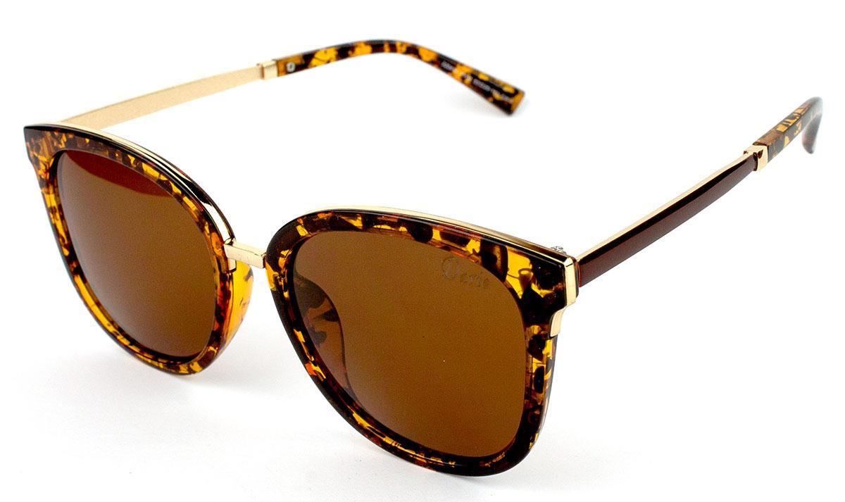 Солнцезащитные очки Dario 320413-FY04
