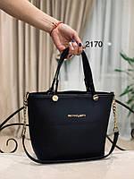 Каркасная женская сумка!!!, фото 2