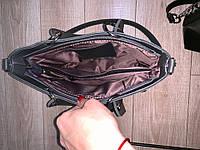 Каркасная женская сумка!!!, фото 3