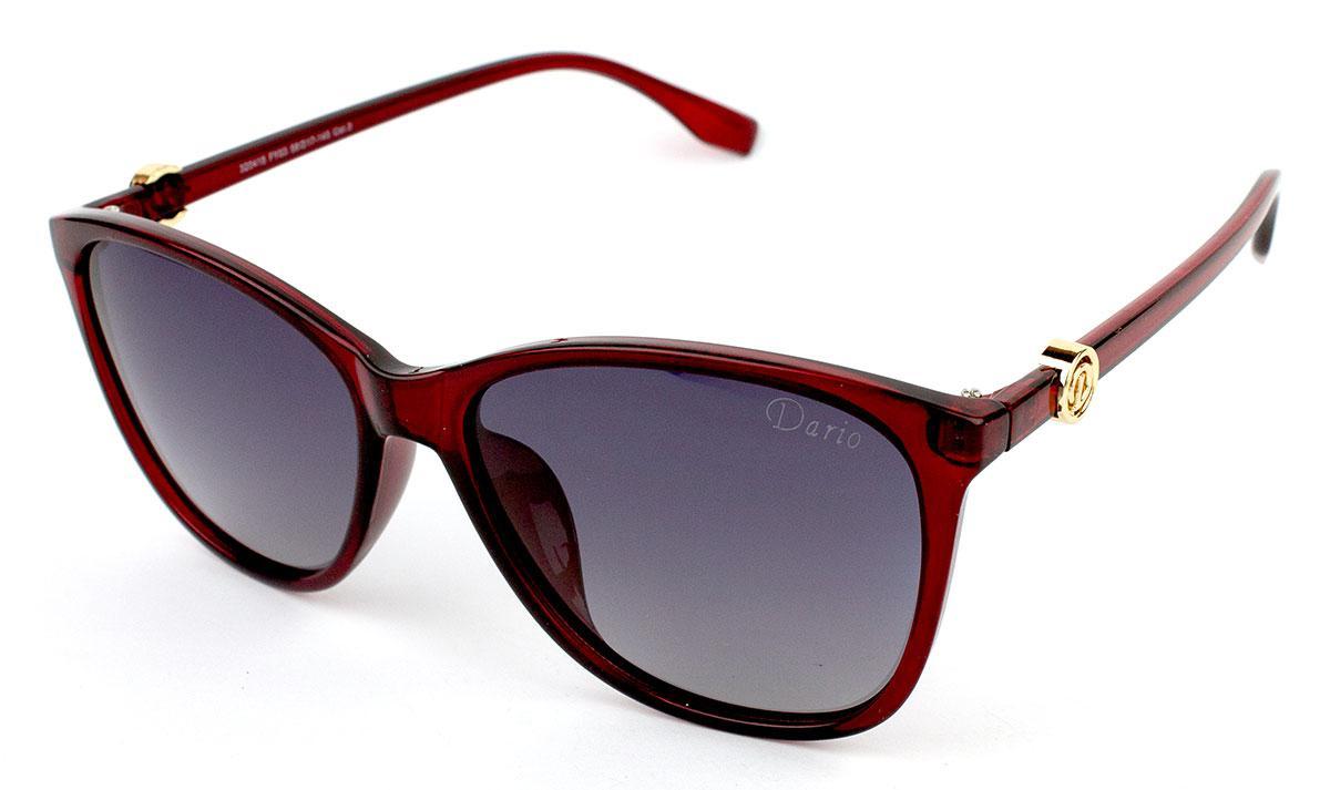 Солнцезащитные очки Dario 320415-3