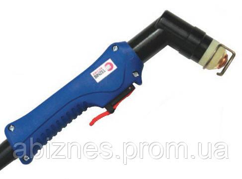 Плазмотрон машинный ABIPLAS® CUT 110, 6м ZA