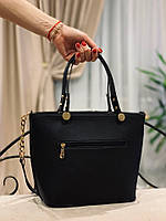 Каркасная женская сумка!!!, фото 4