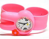 Часы детские 42232
