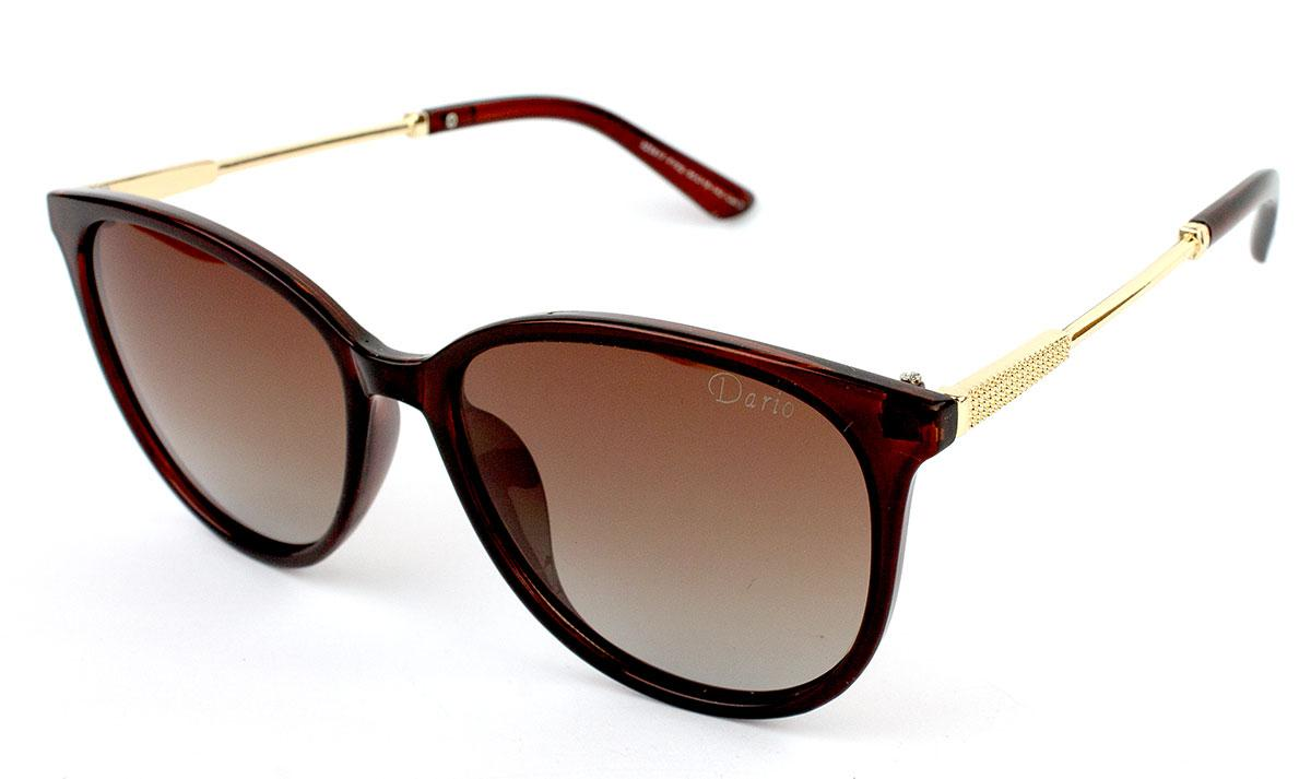 Солнцезащитные очки Dario 320417-2