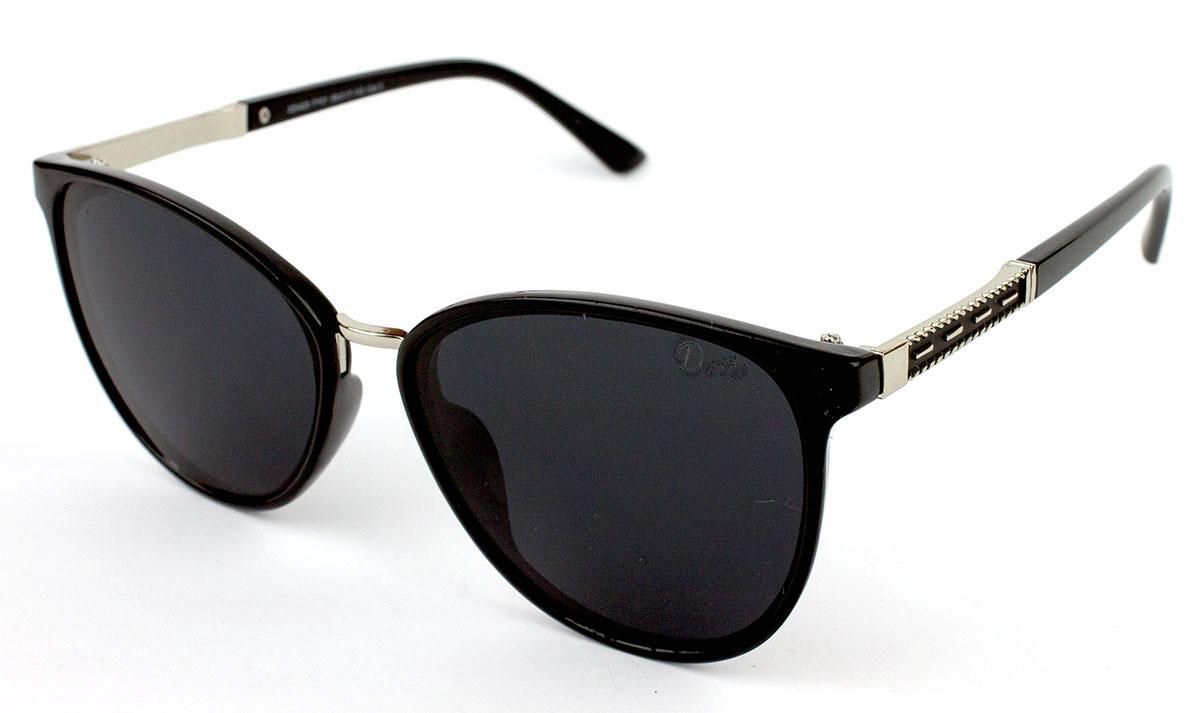Солнцезащитные очки Dario 320423-1