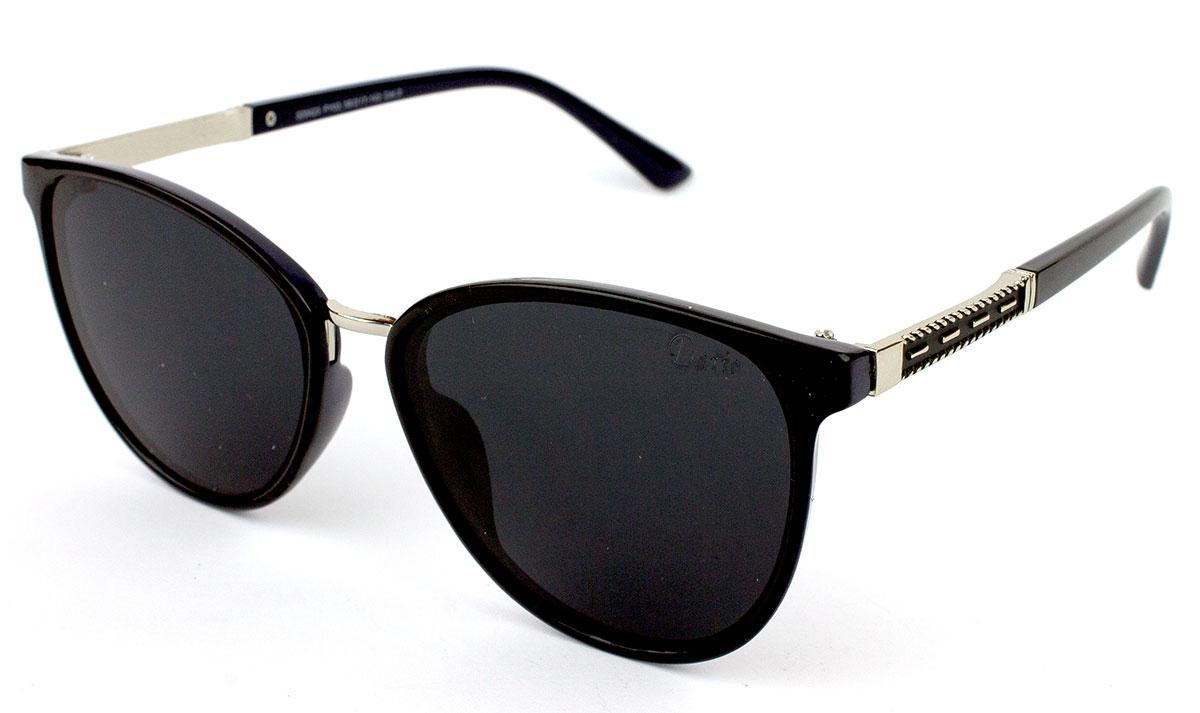 Солнцезащитные очки Dario 320423-3