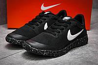 Кроссовки женские  Nike Air Free 3.0, черные (12999),  [  36 (последняя пара)  ]