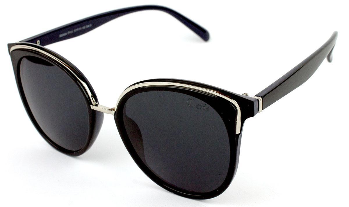 Солнцезащитные очки Dario 320424-6