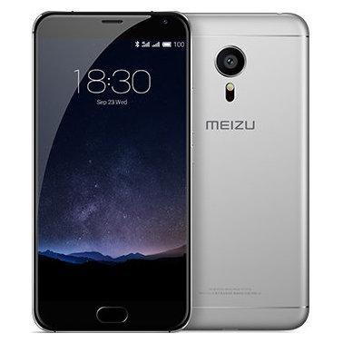Смартфон Meizu Pro 5 32GB (Gray)