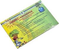 Эмикс, наклейка универсальная Арго (рост, развитие растений, урожайность, увеличивает срок хранения)