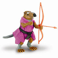 Персонаж TMNT Ретро Сплинтер (90907)