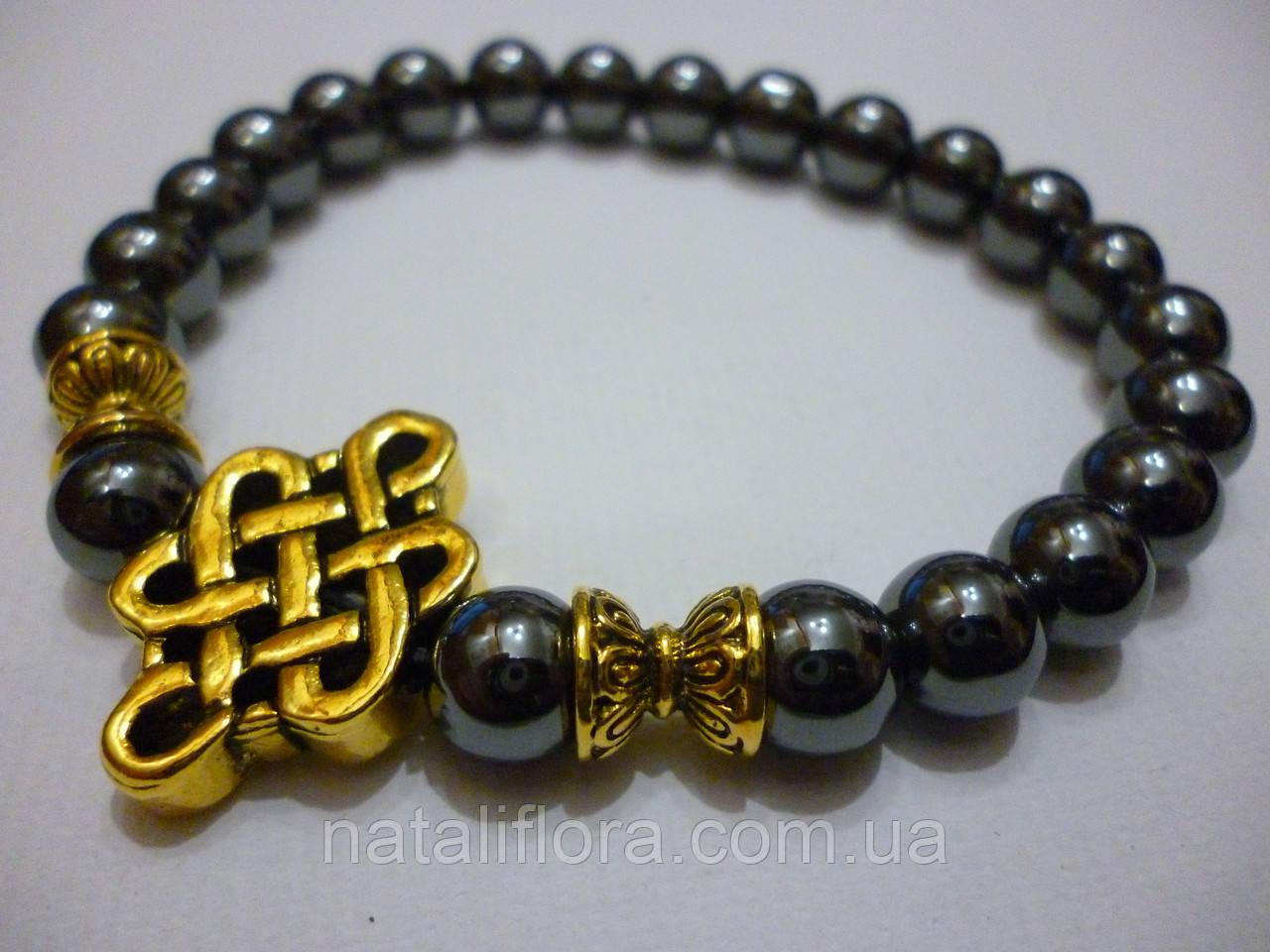 Купить браслет амулет из натуральных камней амулеты маори купить