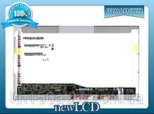 Матрица IBM-Lenovo IDEAPAD Z580 SERIES 15.6