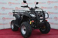 Квадроцикл утилитарный Bashan BS 150ATVU 15
