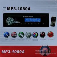 Автомагнитола MP3-1080A