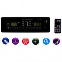 Автомагнитола MP3 3899 ISO 1DIN сенсор