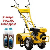 Культиватор Sadko M-400 (6,5 л.с.)+Бесплатная доставка !