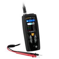 Измеритель Instruments PCE-CLT 10 длины кабеля