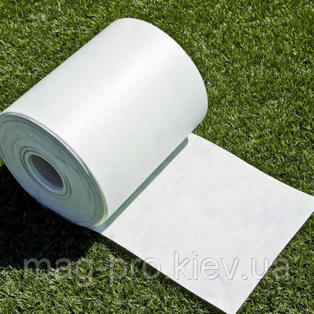 Лента соединительная для стыковки рулонов искусственной травы, фото 2