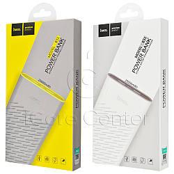 Внешний аккумулятор PowerBank Hoco B31 Rege 20000 mAh