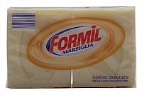 Мило для прання Formil Marsiglia 2шт *250 гр