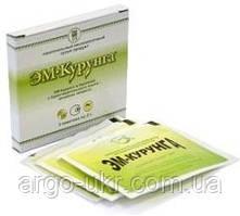ЭМ КУРУНГА порошок, пробиотик, иммуномодулятор, для желудка, кишечника, печени. Закваска для йогурта