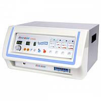Аппарат для прессотерапии лимфодренажа Lead Care LC 600S