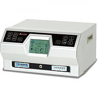 Аппарат для прессотерапии лимфодренажа Lead Care LC1200P