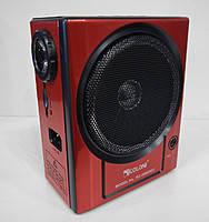 GOLON RX-2999REC