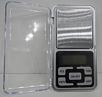 Ювелирные весы MH-500 (500g±0.1)