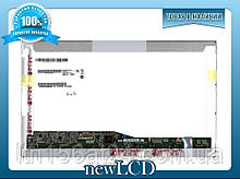 Матрица для ноутбука 15.6 ASUS N53JQ-XR1